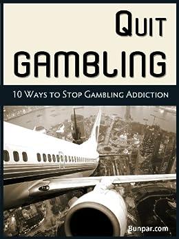 bitcoin casino king casino bonus