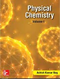 Physical Chemistry - Vol. I