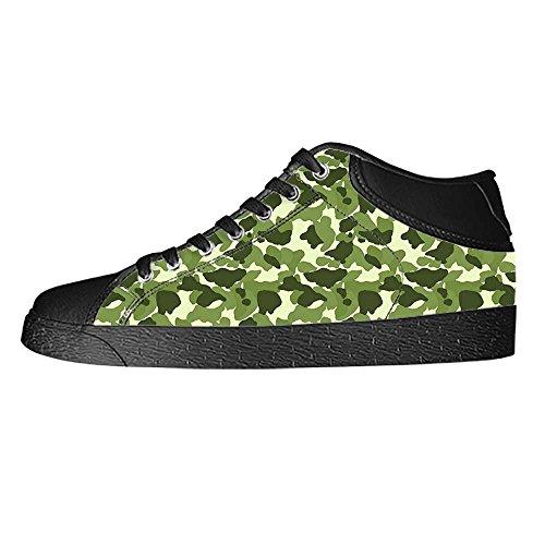 dalliy-camouflage-kids-canvas-shoes-footwear-sneakers-shoes-chaussures-de-toile-baskets