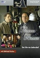 Pfarrer Braun - Das Erbe von Junkersdorf hier kaufen
