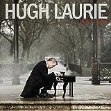 Songtexte von Hugh Laurie - Didn't It Rain