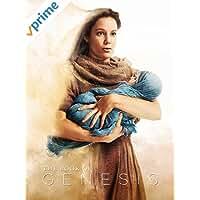 The Book of Genesis [OV]