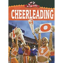 Cheerleading (In the Zone)