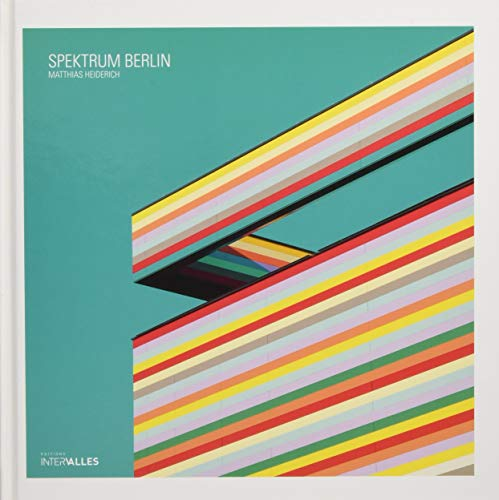 Download Spektrum Berlin