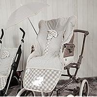 Suchergebnis auf Amazon für Kinderwagen Matratze von