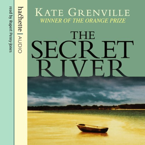 the-secret-river