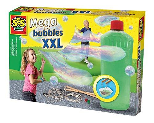 ses-02252-mega-bolle-xxl-soffiatore-di-bolle-multicolore