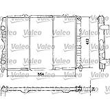 Valeo 731283 Radiateur, refroidissement du moteur