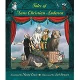 Tales of Hans Christian Andersen by Hans Christian Andersen (2004-11-01)