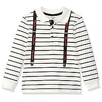 PANÇO Erkek Çocuk 18216096 Sweatshirt