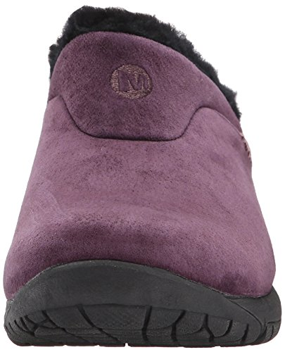 Merrell Encore Ice Damen Prune