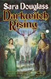 Darkwitch Rising (Troy Game)