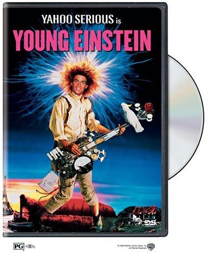 young-einstein-import-usa-zone-1