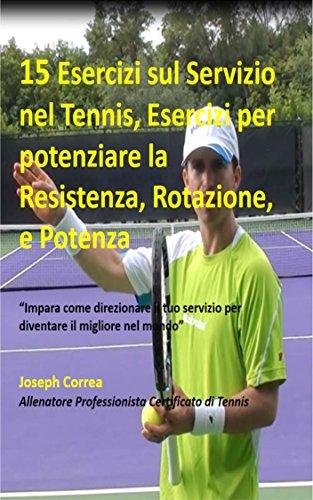15-esercizi-sul-servizio-nel-tennis-esercizi-per-potenziare-la-resistenza-rotazione-e-potenza-impara