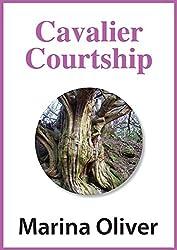 Cavalier Courtship