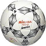 Mikasa Hallenfußball
