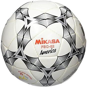 Mikasa Bal n America FSC 62...