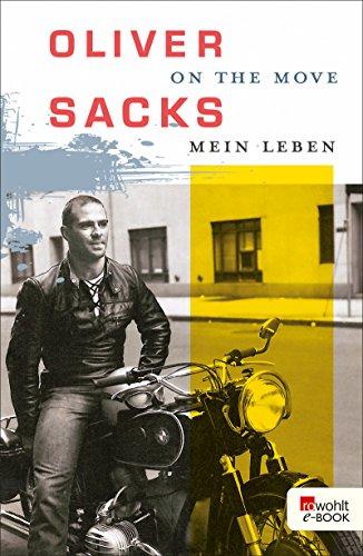 On the Move: Mein Leben