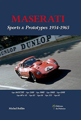 maserati-sport-prototypes-1954-1965