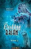 Patty Brian: Band 2