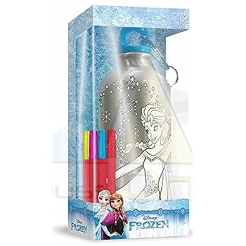 Disney Frozen KD WD19592...