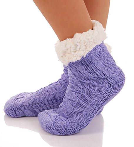 Jungen Kleidung Brillant Weihnachten Baby Socken Jacke Kinder Fußball Beinlinge Kinder Socken Arm Wärmer Kinder Socken Baumwolle Vier Jahreszeiten