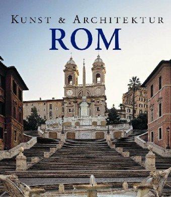 Kunst und Architektur Rom