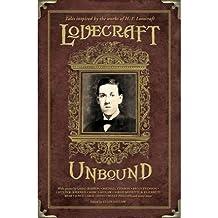 Lovecraft Unbound [Paperback]
