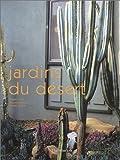 Image de Les Jardins du désert