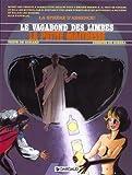 Le Vagabond des Limbes, tome 14 - La Petite Maîtresse