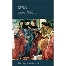 Nero (Serapis Classics) (English Edition)