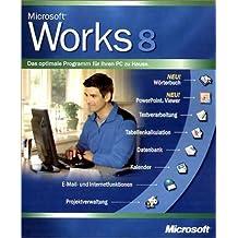 Works 8.0