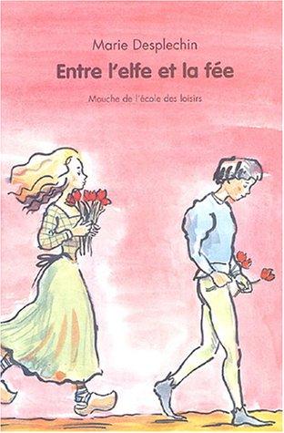 """<a href=""""/node/11357"""">Entre l'elfe et la fée</a>"""