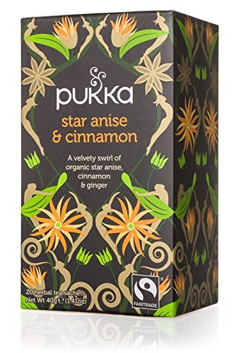 pack-of-2-organic-star-anise-cinnamon-pukka-herbal-ayurveda