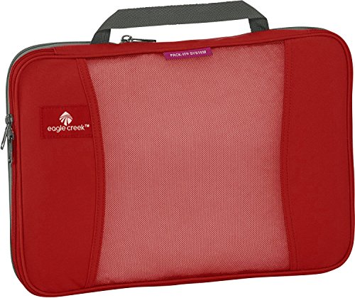 eagle-creek-pack-it-compression-cube-red-fire