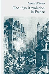 The 1830 Revolution in France