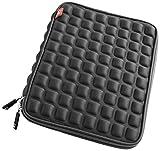 Eminent ew2671–Tasche für Tablet 24,6cm–Schwarz