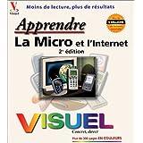 Apprendre la micro et l'Internet