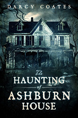 the-haunting-of-ashburn-house