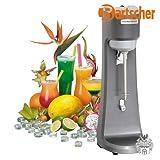 Bartscher Drink Mixer 400ml