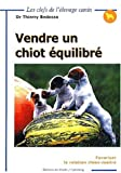 Thierry Bedossa Nature et animaux