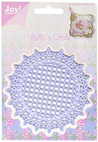 gioia-artigianato-taglia-rilievo-die-lily-centrino-cerchio-4
