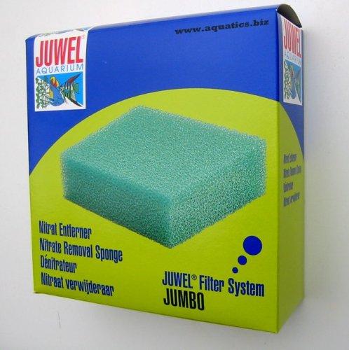juwel-aquarium-88155-nitrax-bioflow-80-jumbo