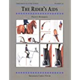 The Rider's Aids (Threshold Picture Guide)