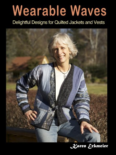 wearable-wavesdelightful-designs-for-quilted-jackets