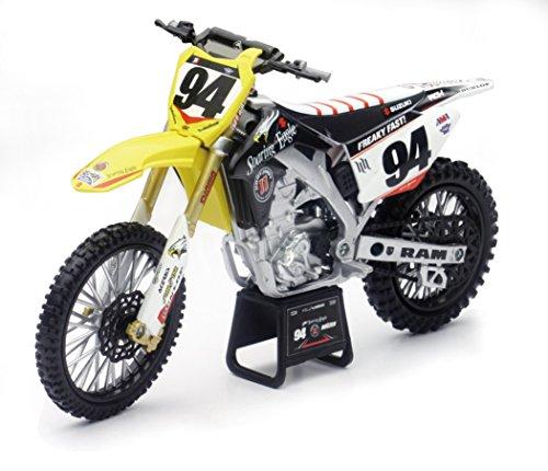 newray-motorradmodell-ken-roczen-no-94-rch-suzuki-rm-z-450-mx-motocross-112