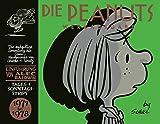 Image de Peanuts Werkausgabe 14: 1977-1978