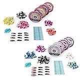 Cool Maker 6045482 Kumi Kreator String Refill Spielzeug von Spin Master