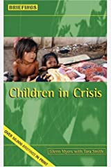 Children in Crisis (Briefings S.) Paperback
