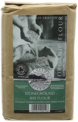 bacheldre-watermill-organic-stoneground-rye-flour-15-kg-pack-of-4